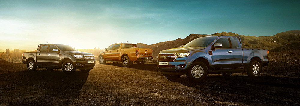 ford 201113-1