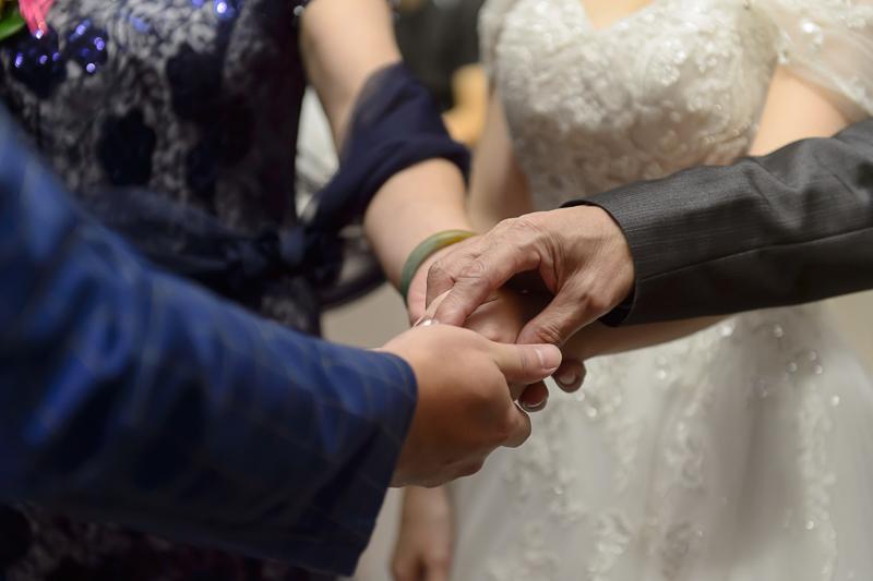 50597122082_078b71c40c_o- 婚攝小寶,婚攝,婚禮攝影, 婚禮紀錄,寶寶寫真, 孕婦寫真,海外婚紗婚禮攝影, 自助婚紗, 婚紗攝影, 婚攝推薦, 婚紗攝影推薦, 孕婦寫真, 孕婦寫真推薦, 台北孕婦寫真, 宜蘭孕婦寫真, 台中孕婦寫真, 高雄孕婦寫真,台北自助婚紗, 宜蘭自助婚紗, 台中自助婚紗, 高雄自助, 海外自助婚紗, 台北婚攝, 孕婦寫真, 孕婦照, 台中婚禮紀錄, 婚攝小寶,婚攝,婚禮攝影, 婚禮紀錄,寶寶寫真, 孕婦寫真,海外婚紗婚禮攝影, 自助婚紗, 婚紗攝影, 婚攝推薦, 婚紗攝影推薦, 孕婦寫真, 孕婦寫真推薦, 台北孕婦寫真, 宜蘭孕婦寫真, 台中孕婦寫真, 高雄孕婦寫真,台北自助婚紗, 宜蘭自助婚紗, 台中自助婚紗, 高雄自助, 海外自助婚紗, 台北婚攝, 孕婦寫真, 孕婦照, 台中婚禮紀錄, 婚攝小寶,婚攝,婚禮攝影, 婚禮紀錄,寶寶寫真, 孕婦寫真,海外婚紗婚禮攝影, 自助婚紗, 婚紗攝影, 婚攝推薦, 婚紗攝影推薦, 孕婦寫真, 孕婦寫真推薦, 台北孕婦寫真, 宜蘭孕婦寫真, 台中孕婦寫真, 高雄孕婦寫真,台北自助婚紗, 宜蘭自助婚紗, 台中自助婚紗, 高雄自助, 海外自助婚紗, 台北婚攝, 孕婦寫真, 孕婦照, 台中婚禮紀錄,, 海外婚禮攝影, 海島婚禮, 峇里島婚攝, 寒舍艾美婚攝, 東方文華婚攝, 君悅酒店婚攝, 萬豪酒店婚攝, 君品酒店婚攝, 翡麗詩莊園婚攝, 翰品婚攝, 顏氏牧場婚攝, 晶華酒店婚攝, 林酒店婚攝, 君品婚攝, 君悅婚攝, 翡麗詩婚禮攝影, 翡麗詩婚禮攝影, 文華東方婚攝