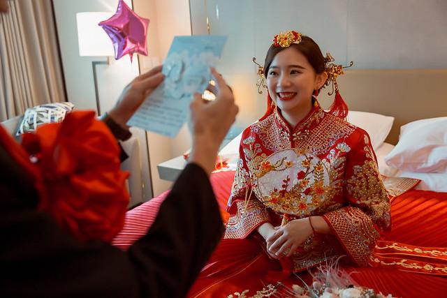 台中婚攝-0065
