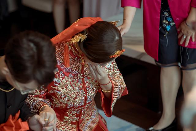 台中婚攝-0098