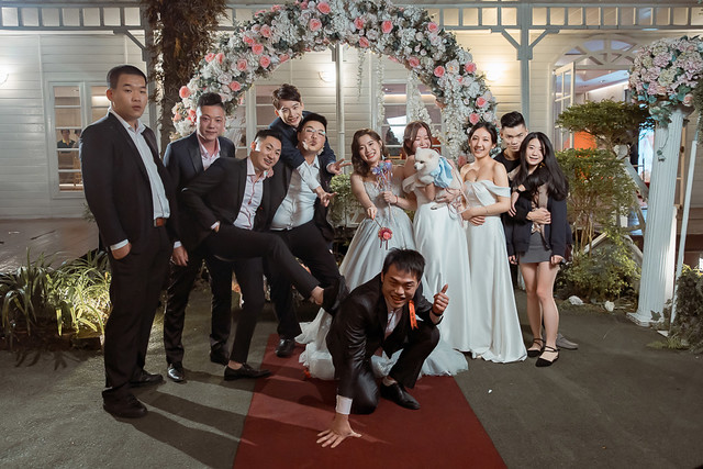 台中婚攝-0212