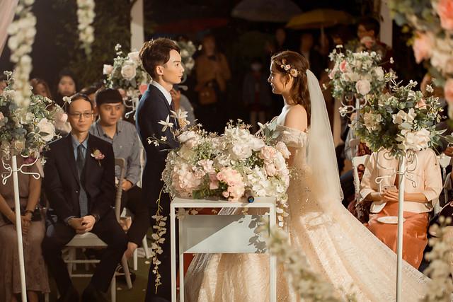 台中婚攝-0156