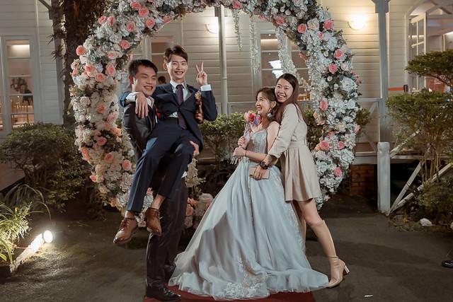 台中婚攝-0211