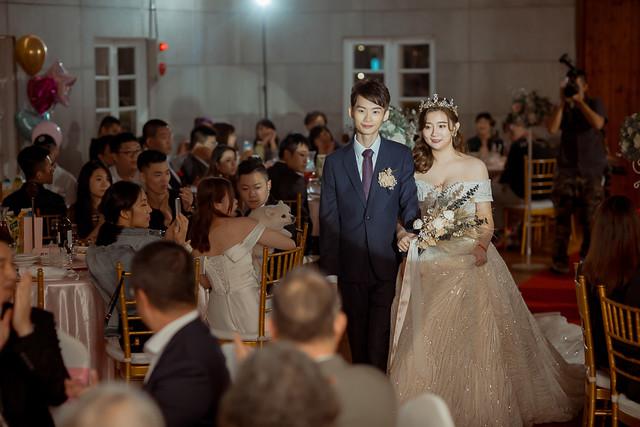 台中婚攝-0193