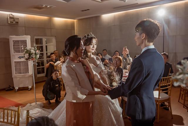 台中婚攝-0188