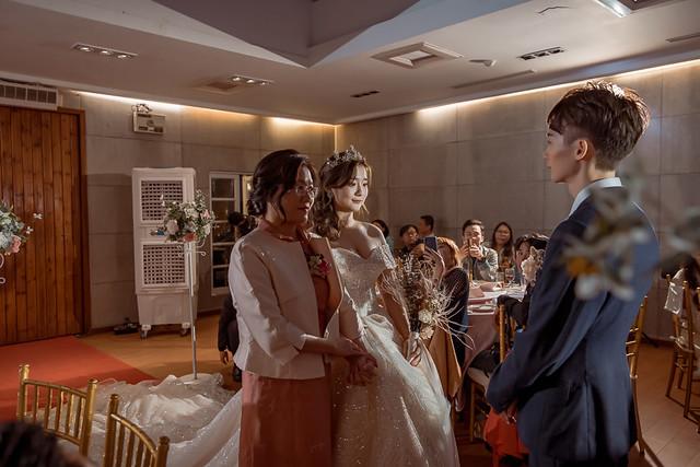 台中婚攝-0187