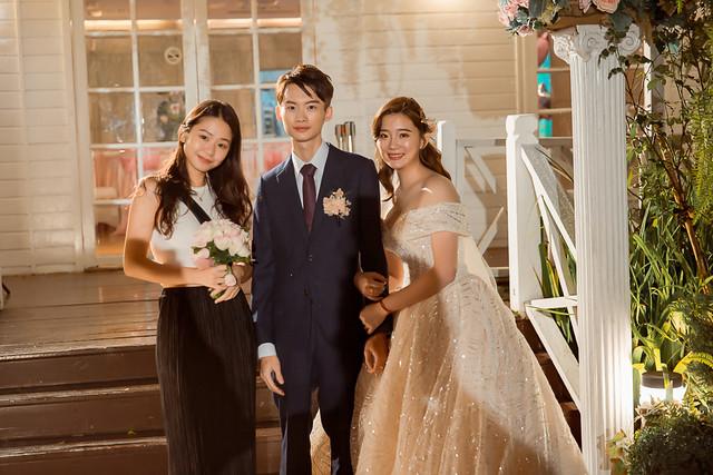 台中婚攝-0174