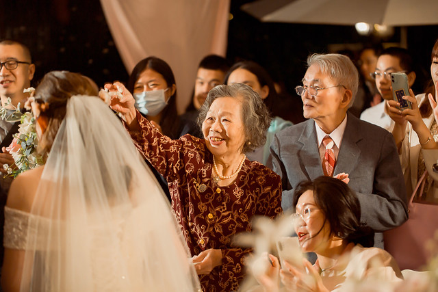 台中婚攝-0168