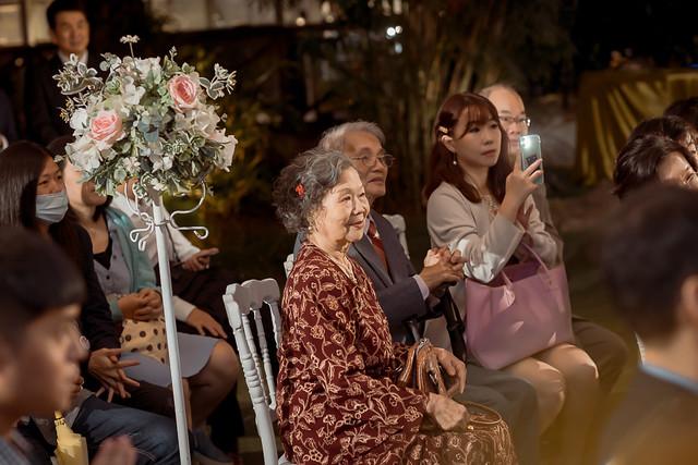 台中婚攝-0154