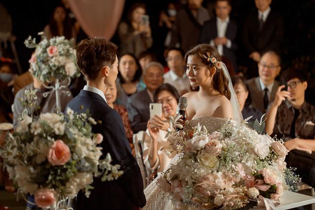 台中婚攝-0153