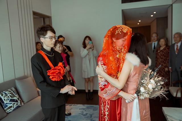 台中婚攝-0107