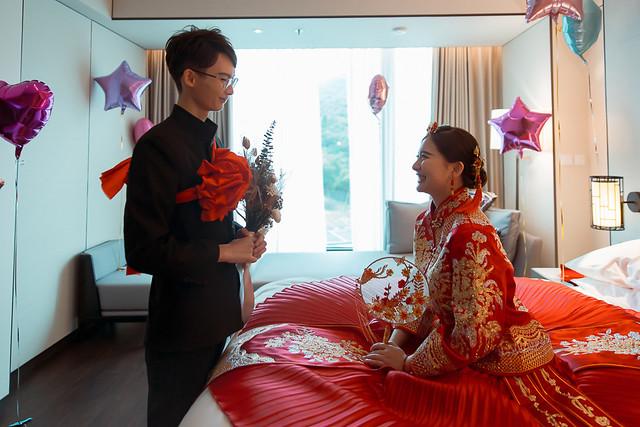 台中婚攝-0061