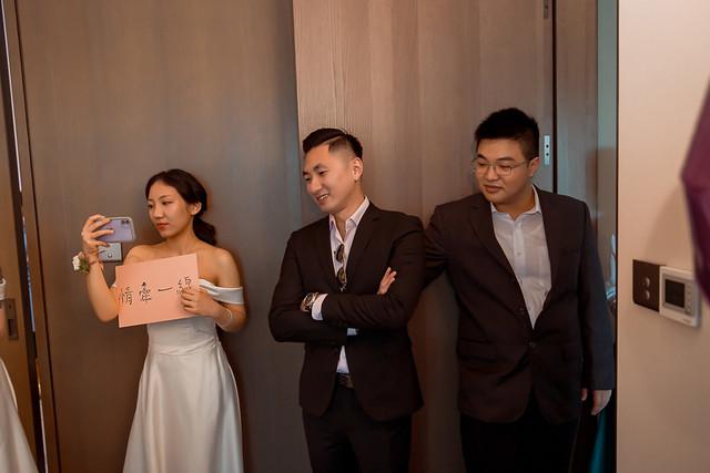 台中婚攝-0072