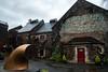 Blair Atholl distillery-01201
