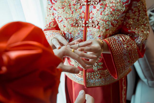 台中婚攝-0093