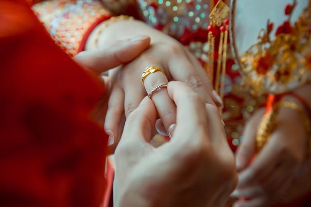 台中婚攝-0091