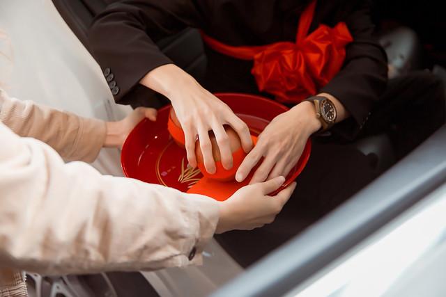 台中婚攝-0042