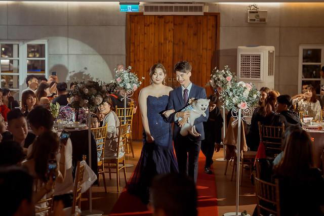 台中婚攝-0200