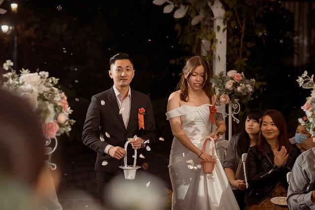台中婚攝-0144