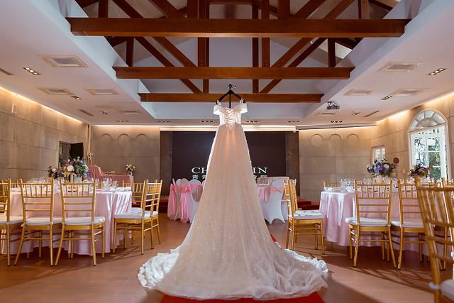 台中婚攝-0131