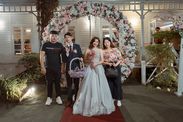 台中婚攝-0209