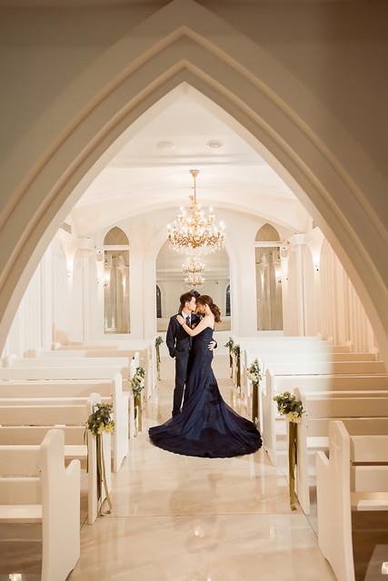 台中婚攝-0204