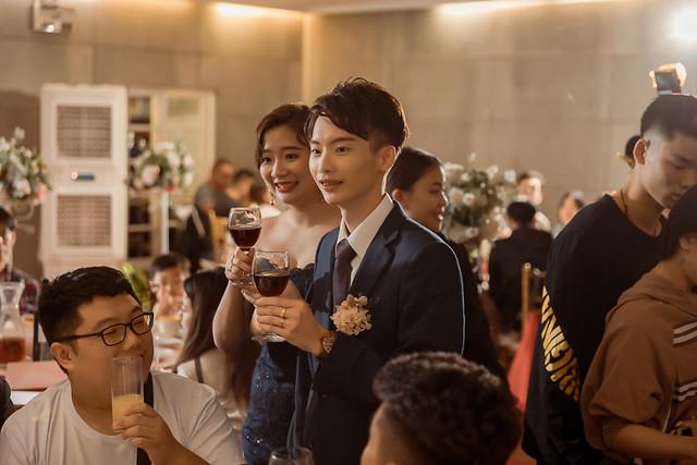 台中婚攝-0203