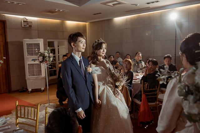 台中婚攝-0191