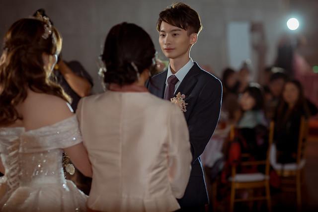 台中婚攝-0189