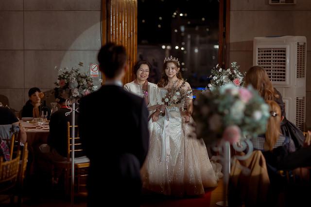 台中婚攝-0185