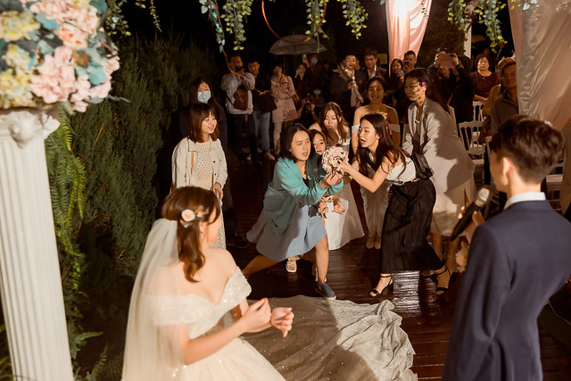 台中婚攝-0173
