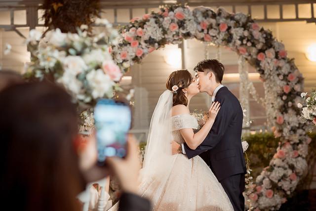 台中婚攝-0165