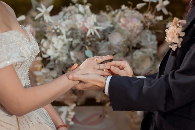 台中婚攝-0161