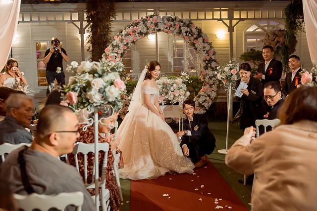 台中婚攝-0158