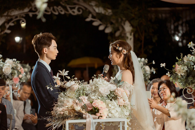 台中婚攝-0155