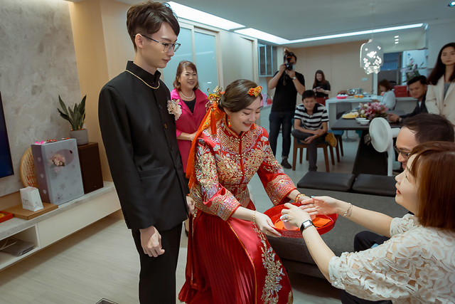 台中婚攝-0126