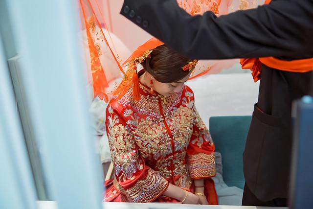 台中婚攝-0113