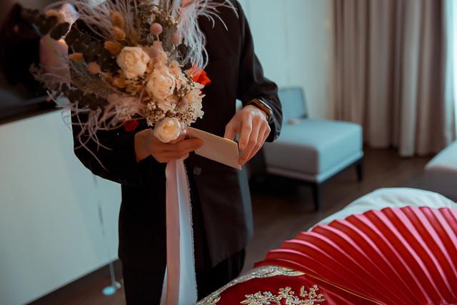 台中婚攝-0062