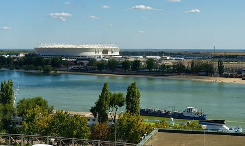 Rostov-on-Don 20 ©  Alexxx Malev