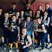 Xtreme10U_LadyLions_Championship
