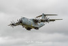 Airbus A400M ZM407
