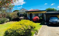 38 Langdale Avenue, Revesby NSW