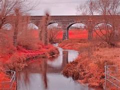 Photo of Penkridge, South Staffordshire District, England
