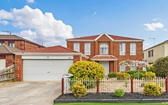 10 Gainford Court, Hoppers Crossing VIC