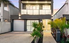 15A Prinse Street, West Beach SA