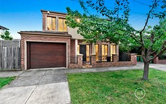 144 Christmas Street, Fairfield VIC