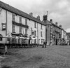 The Black Bull and Kings Arms Hotels, Reeth