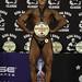 Bodybuilding Overall Jordan Cabral
