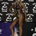 Bikini Masters 1st #59 Amanda Boonstra
