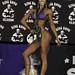 Bikini A 1st #68 Victoria Schmidt
